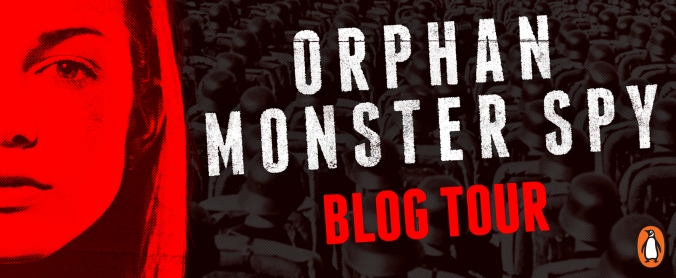 OrphanMonster_BlogBanner