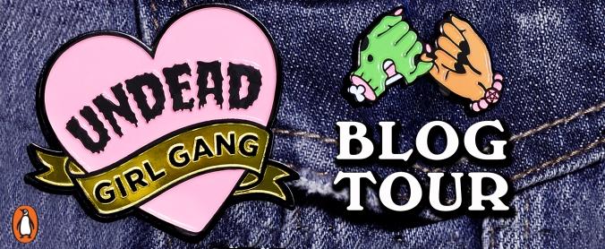 UndeadGirlGang_BlogBanner
