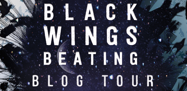 Black-Wings-Beating-Blog-Tour-Banner