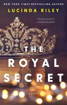 the-royal-secret-9781982115067_hr