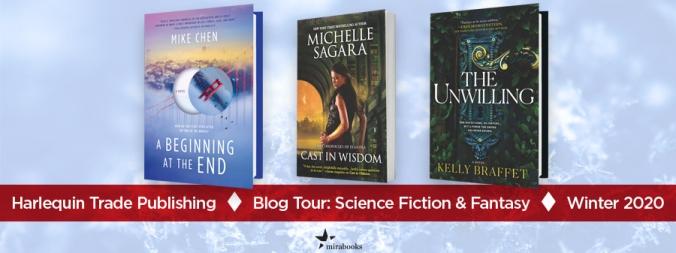 551-10-Winter-Blog---Science-Fiction-Fantasy-Blog-Tour--900x337
