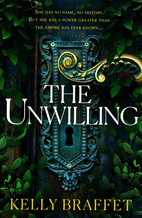 The Unwilling Cover (002)
