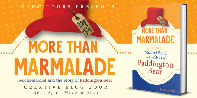 MTMC Blog Tour Banner - More than Marmalade (1)