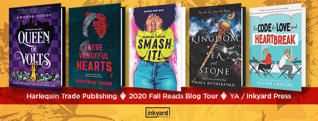 60-04-HTP-FALL-Reads-Blog-Tour---YA-&-Inkyard-Press-2020---640x247